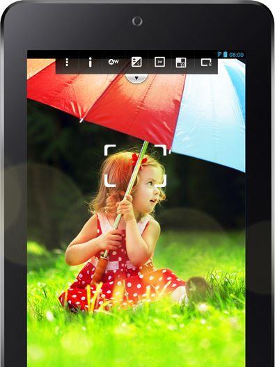 camera-pad.jpg