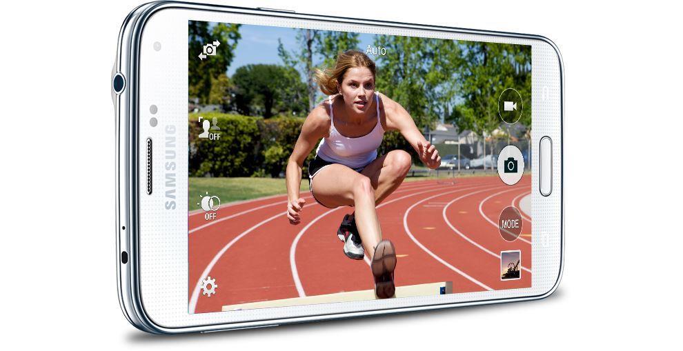 camera-product-0.jpg