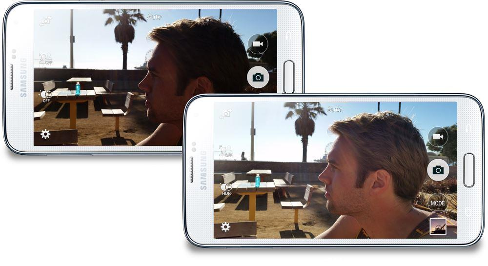 camera-product-1.jpg
