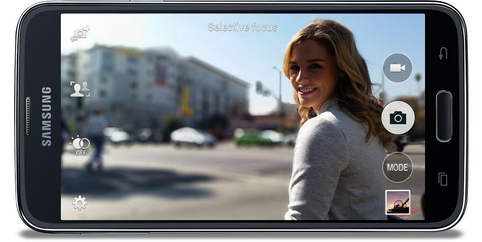 camera-product-2.jpg