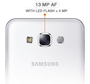 camera125221.jpg
