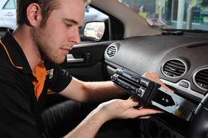 car-audio-fitting-herofwww.jpg