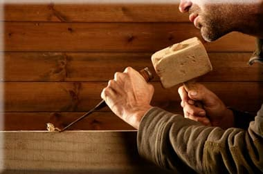 carpenter-newquay-woodwork.jpg
