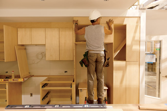 carpenter-service-nyc.jpg