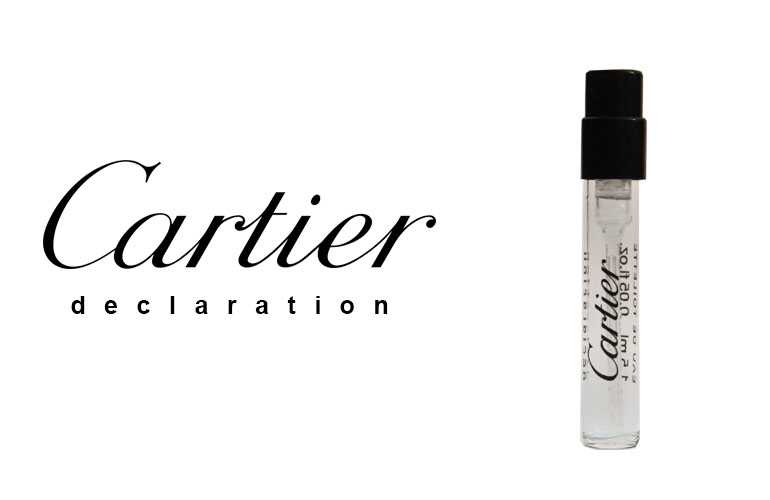cartier-declaration.jpg
