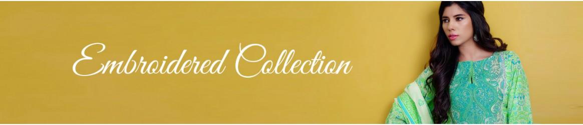 catalog-banner-2-1164x250.jpg