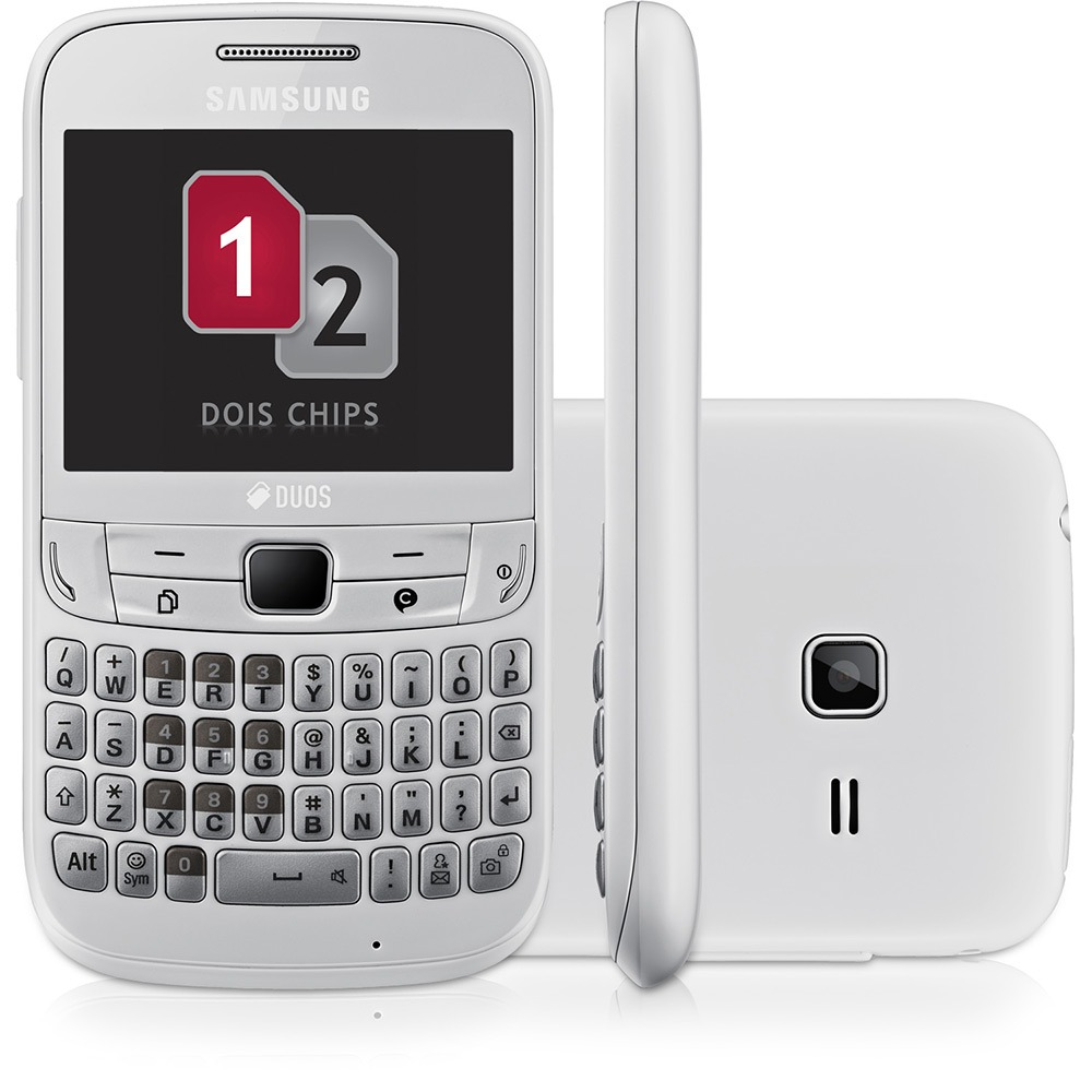 celulares-samsung-gt-s3572-cht-357-duos-chat-wifi-2mpx-1367-mco3658728319-012013-f2154.jpg