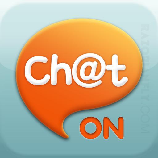 chaton-icon-razorianfly.png