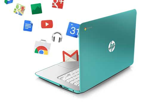 chromebk-apps-green.jpg
