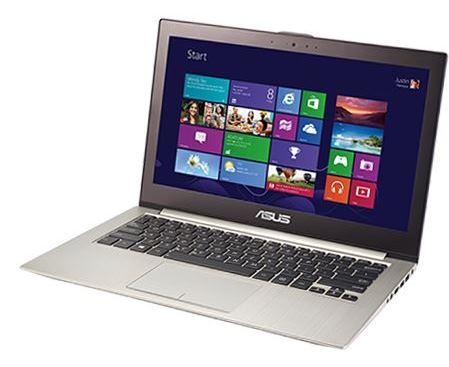 computer-5-.jpg
