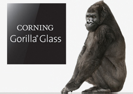 corning-gorilla-glasshfgjfk.jpg