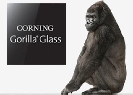 corning-gorilla-glassr65yat4r.jpg