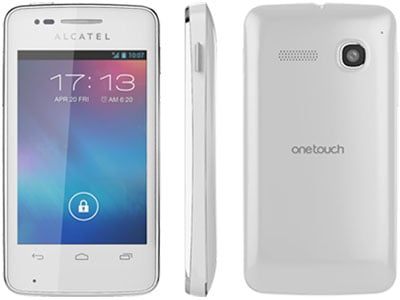 crazydeals.ae-alcatel-one-touch-sp-37760f.jpg