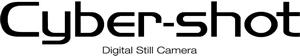 cybershot-logo9991.jpg