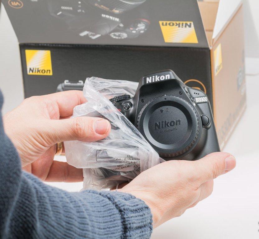 d3300-unboxing-11.jpg