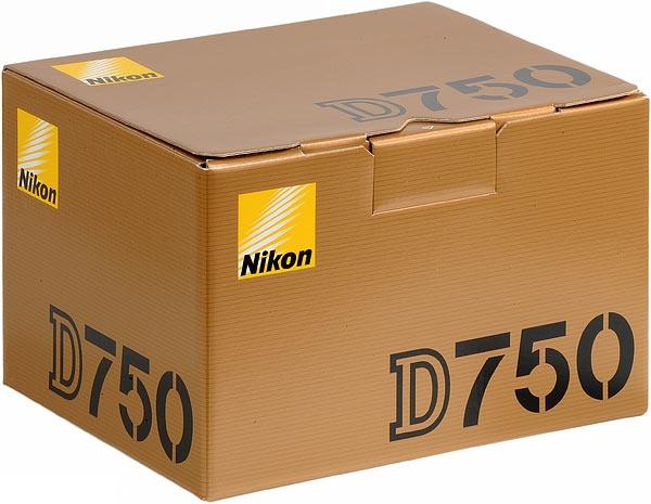 d3s-1371-box1.jpg