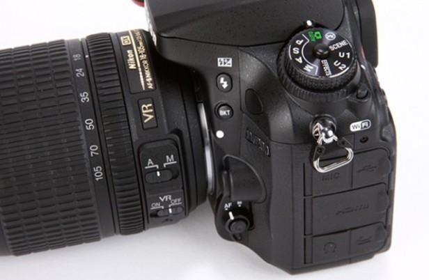 d7200-4.jpg