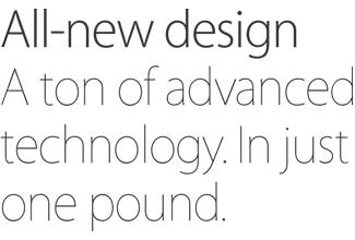 design-title.png