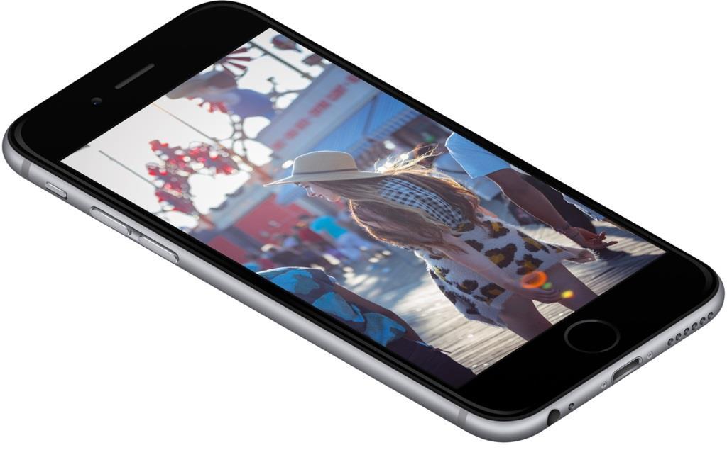 display-color-xlarge.jpg