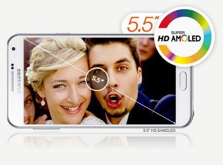 display4521122.jpg