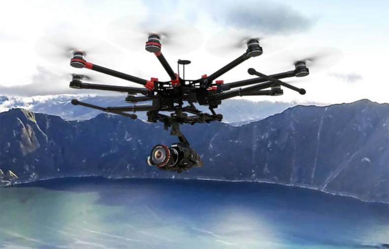 drones-2-789-507-70-s.jpg