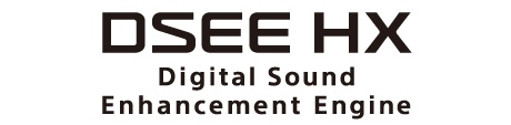 dsee-hx-logo-460x300-920a218572e9250822f632d5690d022a.jpg