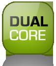 dual-core-logo.png