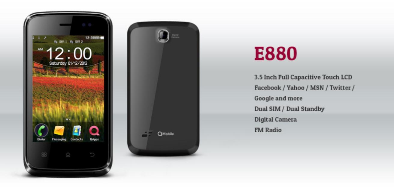 e880-wifi-introre.jpg