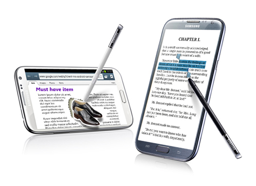 easy-clip-galaxy-note-2.jpg