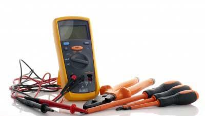electricalservices.jpg