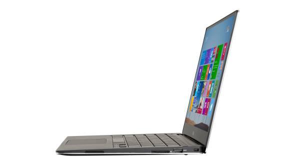 en-intl-l-dell-xps-13-9343-2727slv-i5-128gb-silver-androidized-cwf-01965-rm5-mnco.jpg