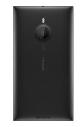en-intl-l-nokia-lumia-1520-att-black-cyf-00147-rm1-mnco.jpg