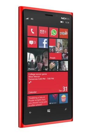 en-intl-l-nokia-lumia-920-att-red-cyf-00075-rm1-mnco.jpg