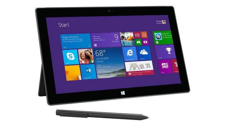 en-intl-l-surface-pro-2-128gb-6cx-00001-mnco.jpg