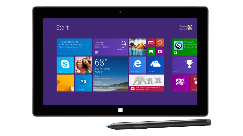 en-intl-l-surface-pro-2-128gb-6cx-00001-rm1-mnco.jpg