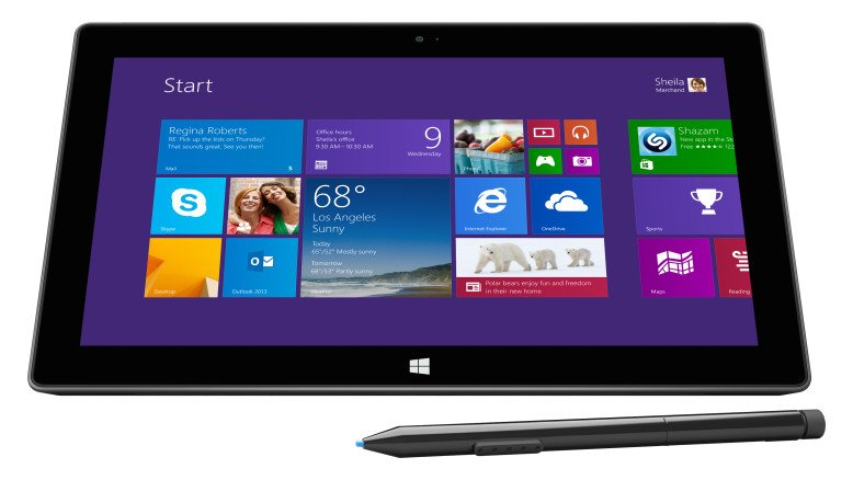 en-intl-l-surface-pro-2-128gb-6cx-00001-rm2-mnco.jpg