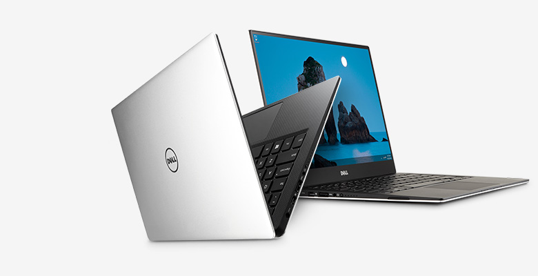 en-intl-pdp0-dell-xps-13-9343-2727slv-i5-128gb-silver-androidized-cwf-01965-p2.jpg