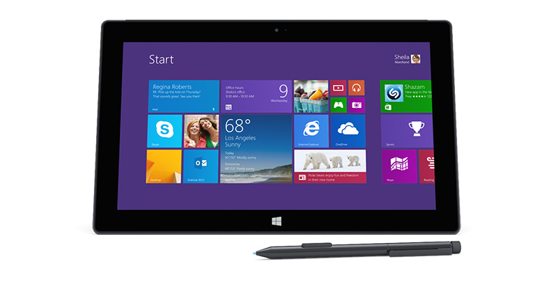 en-intl-surface-pro-2-64gb-5hx-00001-sp1.jpg