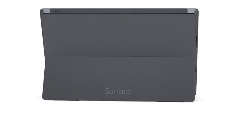 en-intl-surface-pro-2-64gb-5hx-00001-sp18.jpg