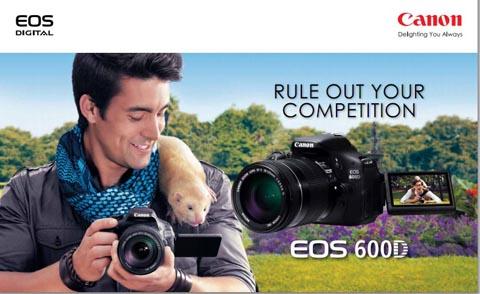eos-600d1.jpg