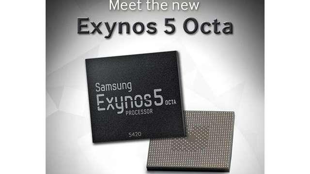 exynos5octachipset1-232003162863-640x360.jpg