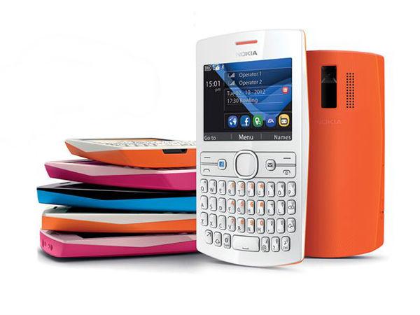 facebook-phones-13601326940.jpg