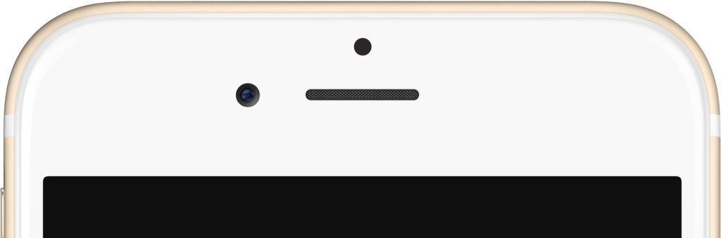 facetime-hd-camera-large.jpg