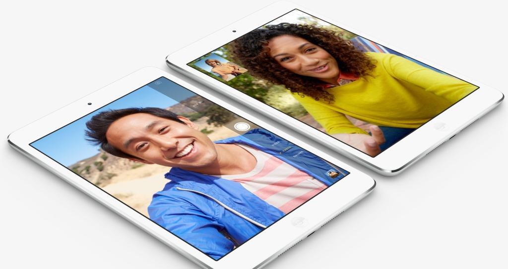 facetime-hero0101023.jpg