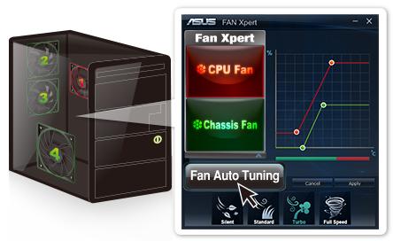 fan-xpert.jpg