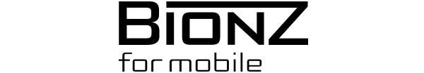 features-camera-logos-bionz-600x104-e741dc406e7eb65c886ab26c308ce581111.jpg