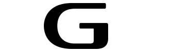 features-camera-logos-glens-600x104-9351941fc496c170929f5afba088fc2f.jpg