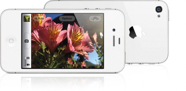 features-camera-megapixels-642x313w4tgf.jpg