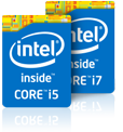 features-processor-icon1111.png