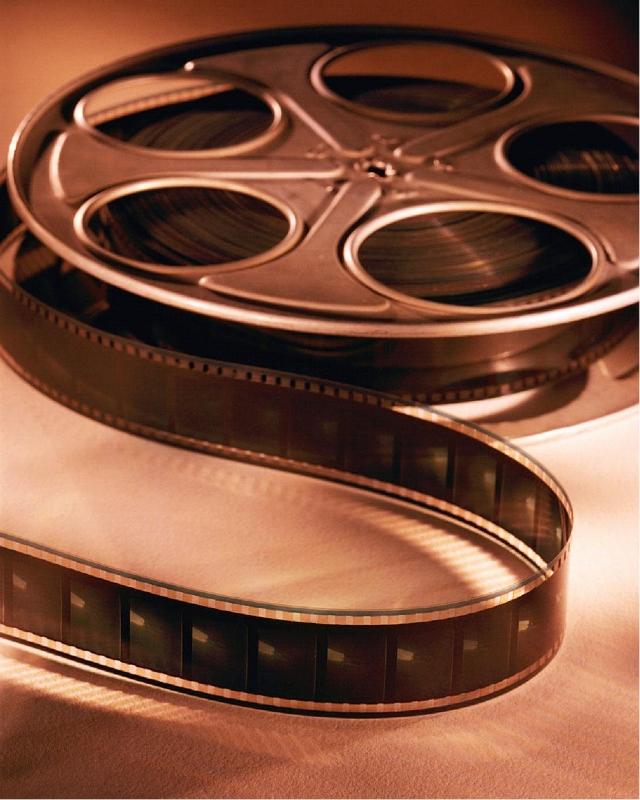 film-reel-640x800-.jpg